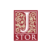 Archives JSTOR 1966-2004/2005 - image/jpeg